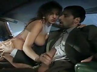 Vintage Cuckold Sex vid: Vintage movie my friend wife sex in car cumshot facial