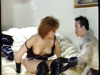 special bizzare gummi-rubberPorn Videos