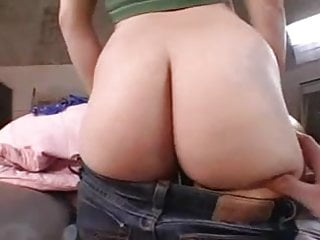 Missy Mae Fat Tits Huge Nipples