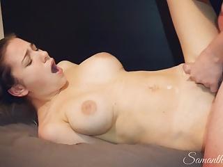 बड़े अच्छे स्तन