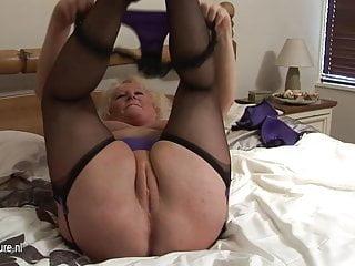 pornó videók szex letöltés