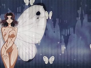 Shiori butterfly akiranime...