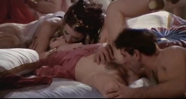 porno massage tube