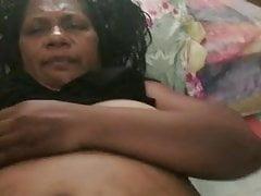 Narapla Fat Ugly PNG Mature