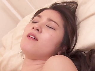 Asian Handjob Pussy video: Fucking hardcore slut COLLEGE at hotel in business trip p5