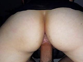 बड़े लंड में बड़ी गांड वाली लड़कियाँ