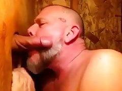 monster love eats balls and sucks mePorn Videos