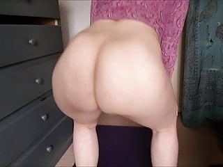 booty N161...