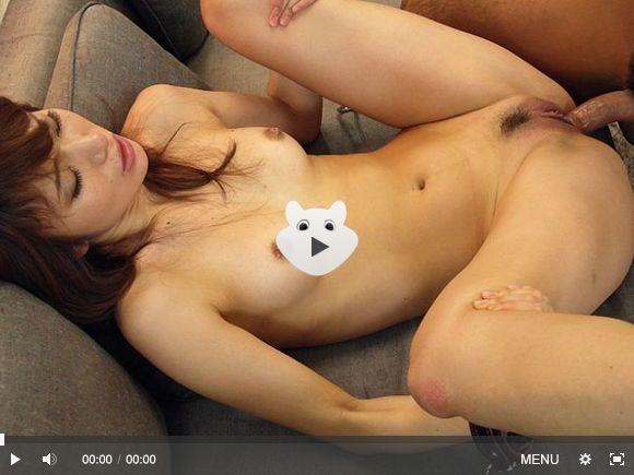 japanese secretary  melia rika got nailed  uncensoredsexfilms of videos