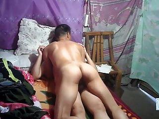 Amateur Asian porno: Incall Asian Prostitute With Condom