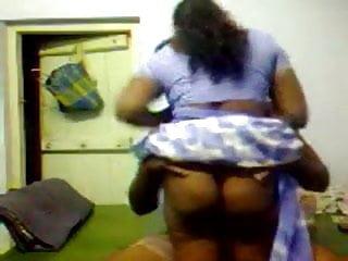 Tamil sex on hidden cam