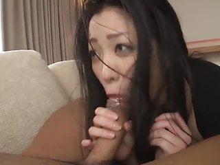 Minako Komukai :: Sweet Real Sex 2 - CARIBBEANCOM