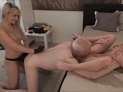 worst of ulf larsen & young whores - 3free full porn