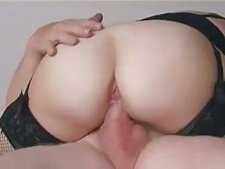 Creampie cathy penetration...