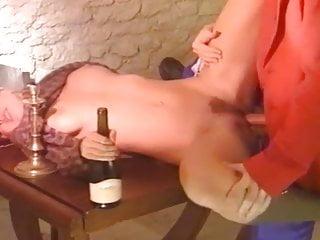 wanted lust giganten (1997) - scene 02 - vintage classicPorn Videos