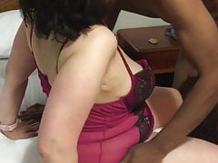 mature mother gives young black boy oralfree full porn