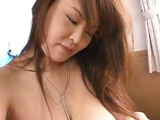 Funny Tits