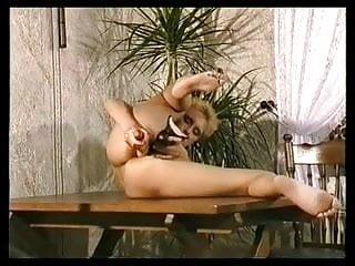 Titten und Analfick full movie 1993 with busty Tiziana