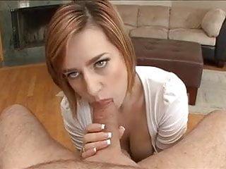 Sasha casey gets anally creampied plus mouth cumshot...