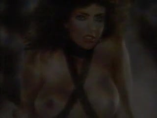 Sexytamara TamaraMilano (My