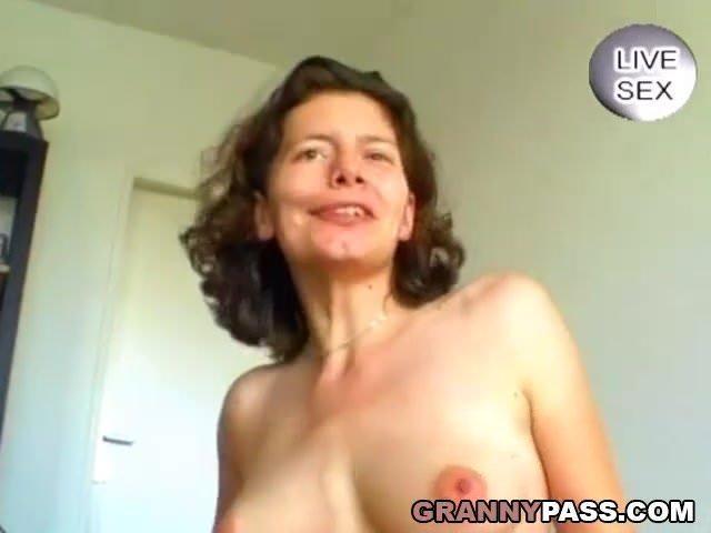 ron jeremy pornó filmek
