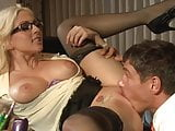 black pussy free download