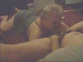Pervert Mom Amateur Cougar Mature Mobileporn