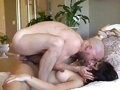 Full sex video