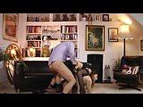 Ava Dalush and Lara share naughty Threesome.mp4