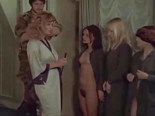 Helga the she wolf of stilberg 1978 best...