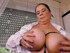 sexy italian milf with huge boobsPorn Videos