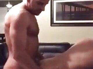 سکس گی Private classes with the physics teacher twink  muscle  latino  gay teacher (gay) daddy  bareback  anal  amateur