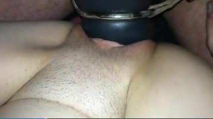 Free view video sex