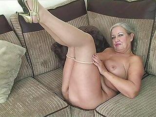 granny N149...