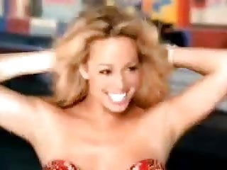 Mariah Carey Loverboy