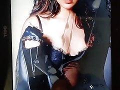 parineeti chopra cum tribute #4Porn Videos