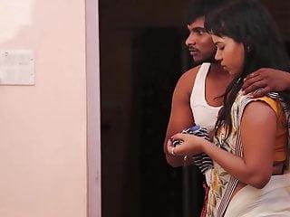 Lingerie Indian Nylon video: Satin Silk 539