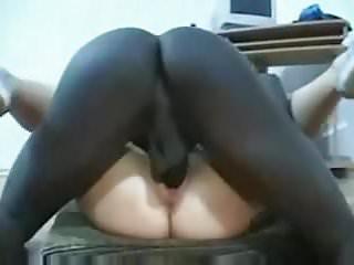 Cock little...