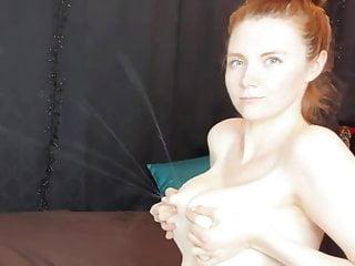 My best lactating tits compilation slowmen17...