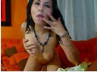 Colombiana webcam