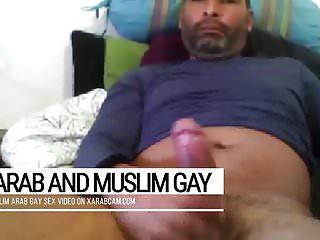 Arab schwul Sextube Cartoons Porno-Videos herunterladen
