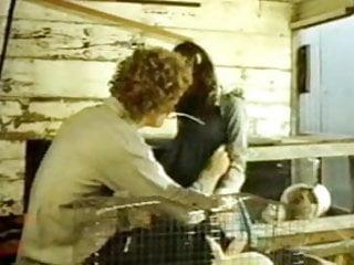 Babyface (1977) Clip