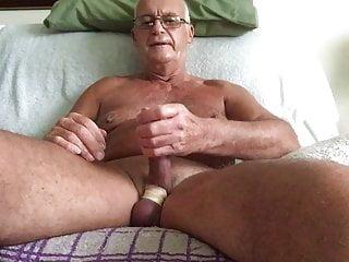Likes a bigger hole 1 off 2...