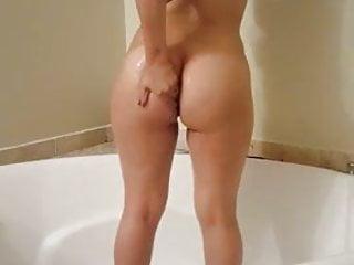 Cheeks short clip...