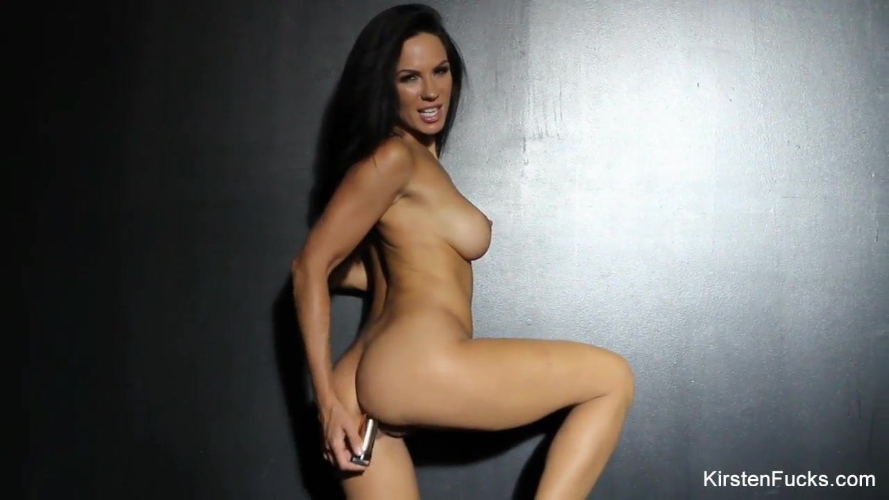 Kirsten price with big boobs nude images