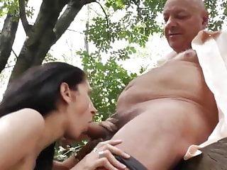 Men seduce pregnant neighbours wife...