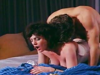 Best classic porn...
