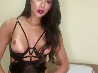 Amateur Shemale,Latin Shemale,Big Tits Shemale,Lingerie Shemale,Hd Videos,Solo Shemale,Big Cock Shemale,Ladyboy Shemale,Webcam Shemale