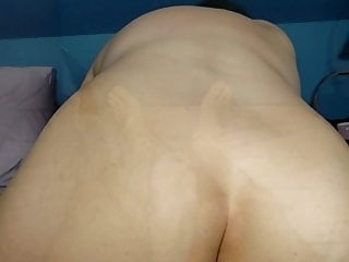 Close up and private with Becky Tailorxxx