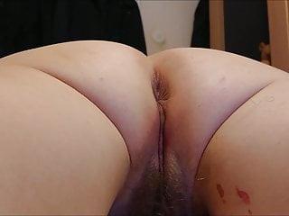 Anal Defloration Porn Videos Fuqqt Com
